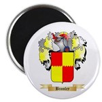 Bromley Magnet