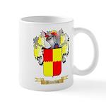 Bromilow Mug