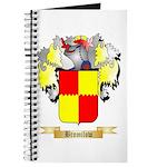 Bromilow Journal