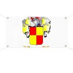 Bromilow Banner