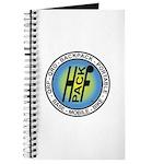 HFPACK Field Notebook 160p 5