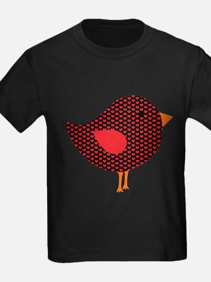 Love Bird T-Shirt