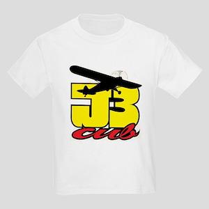 J-3 CUB Kids T-Shirt