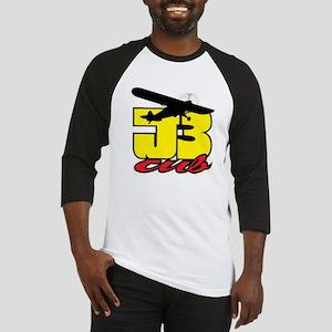 J-3 CUB Baseball Jersey