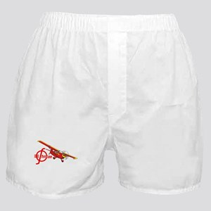 STINSON Boxer Shorts