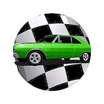 Musclecar Top 100 Dart 3.5