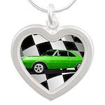 Musclecar Top 100 Dart Necklaces