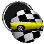 New Musclecar Top 100 1970 2.25