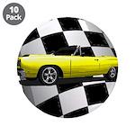 New Musclecar Top 100 1970 3.5