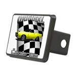 New Musclecar Top 100 1970 Hitch Cover