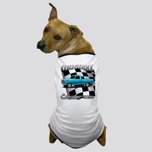 New Musclecar classic truck 1970 Dog T-Shirt