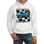 New Musclecar classic truck 1970 Hoodie