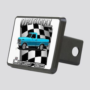 New Musclecar classic truck 1970 Hitch Cover