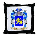 Bromfield Throw Pillow