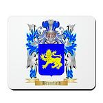 Bromfield Mousepad