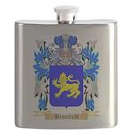 Bromfield Flask