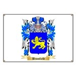 Bromfield Banner
