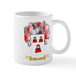 Bromell Mug