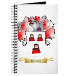 Bromell Journal