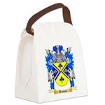Brohan Canvas Lunch Bag