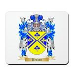 Brohan Mousepad