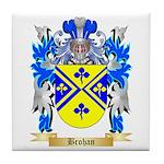 Brohan Tile Coaster