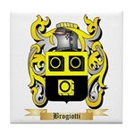 Brogiotti Tile Coaster