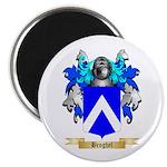 Broghel Magnet