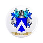 Broghel 3.5