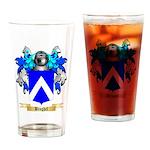 Broghel Drinking Glass