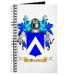 Broghel Journal