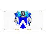 Broghel Banner