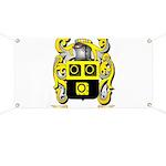 Broggio Banner