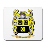 Broggini Mousepad