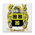 Broggini Tile Coaster