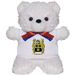 Broggini Teddy Bear