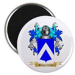 Brogelmann Magnet