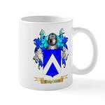 Brogelmann Mug