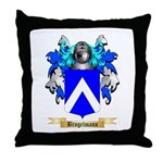 Brogelmann Throw Pillow