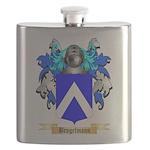 Brogelmann Flask