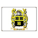 Brogelli Banner