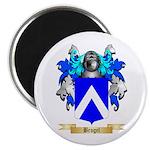 Brogel Magnet