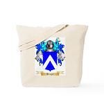Brogel Tote Bag