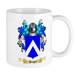 Brogel Mug