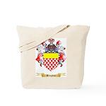 Brogdon Tote Bag