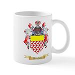 Brogdon Mug
