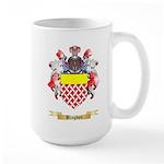 Brogdon Large Mug