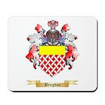 Brogdon Mousepad