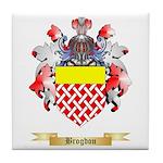 Brogdon Tile Coaster