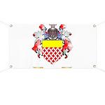 Brogdon Banner